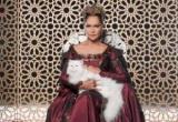 Ставлення до кішок в ісламі