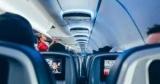 Летим без вас: что делать, если отказали в посадке на самолет