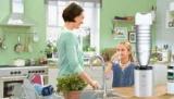 Як зробити водневу воду в домашніх умовах