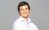 Творчість і біографія Максима Амельченко